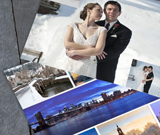 Collage Photo Prints