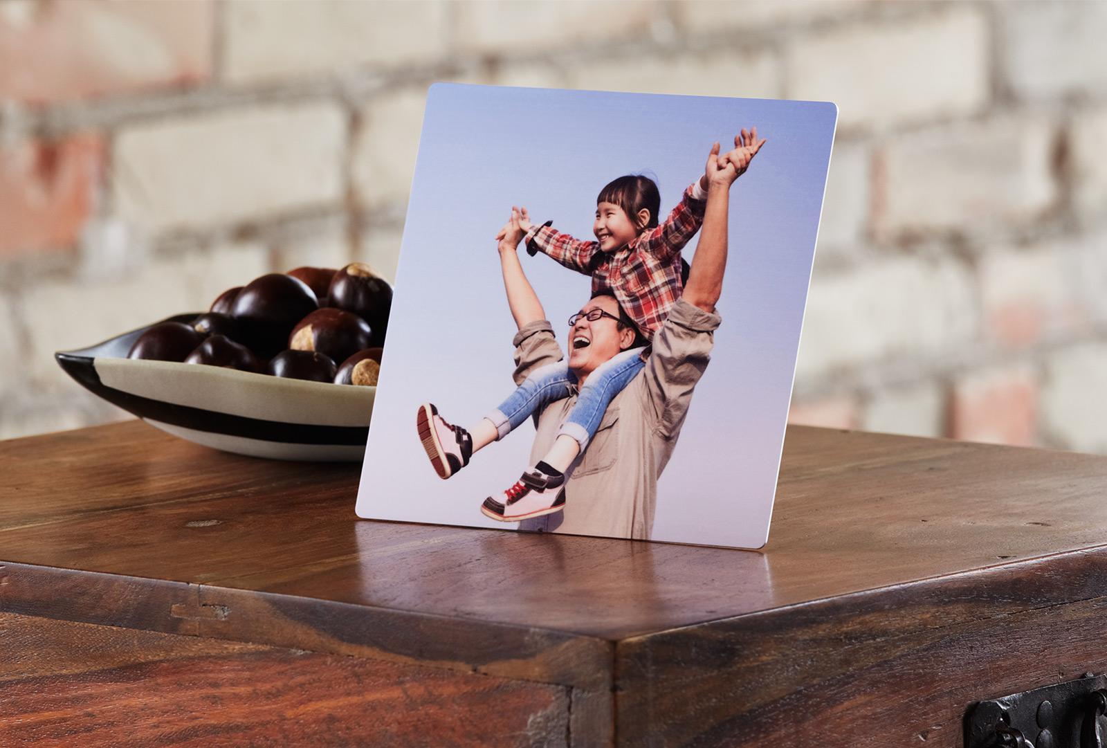 Metal Prints Printing Your Photos On Metal Adoramapix