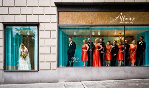 affinity-photography-windows-bridal-party-luly-yang