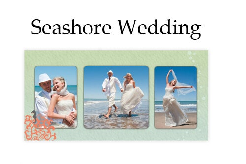 seashoreweddingblog