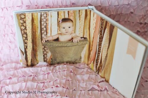 babybooksweb