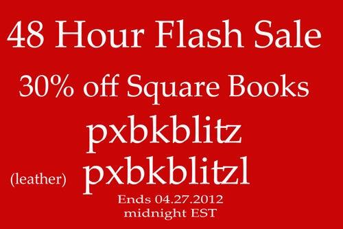 flashsale2