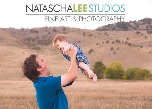 NataschaLeeStudios_Broomfield Baby Photography IMG_6106