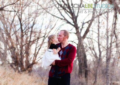 NataschaLeeStudios_Broomfield Baby Photography_0029