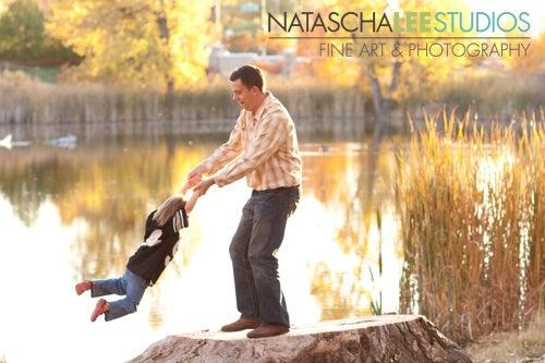 NataschaLeeStudios_BroomfieldBabyPhotography_8364
