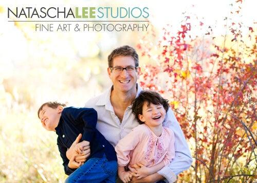 NataschaLeeStudios_Lousiville Family Photography_8765-
