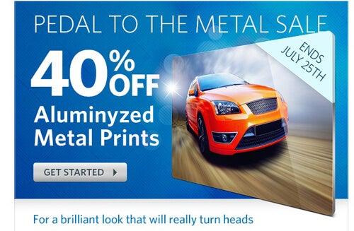 metalprintsale