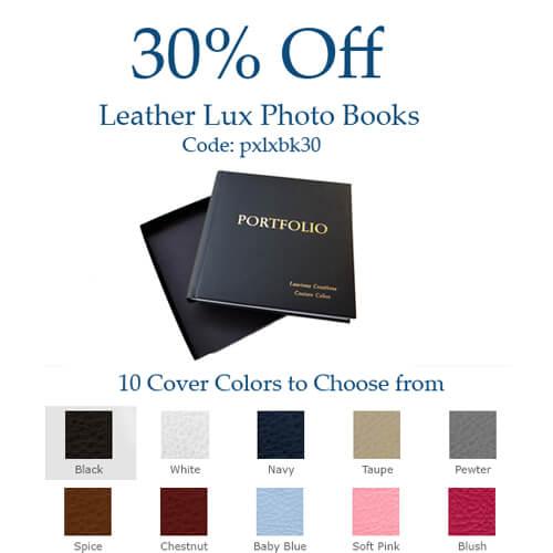leatherluxsale