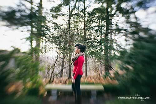 veronica-armstrong-photographer