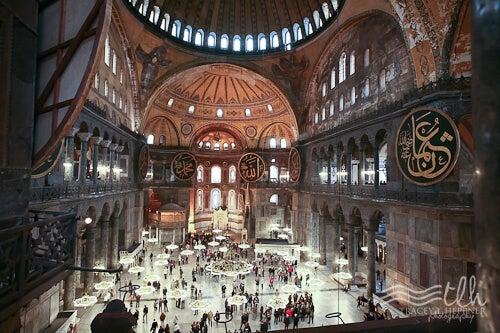 2.7turkey_istanbul_hagiasophia
