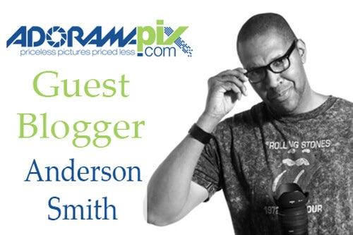 guestbloggeranderson