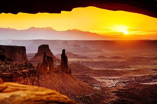 CLNP_Mesa_sunrise_s
