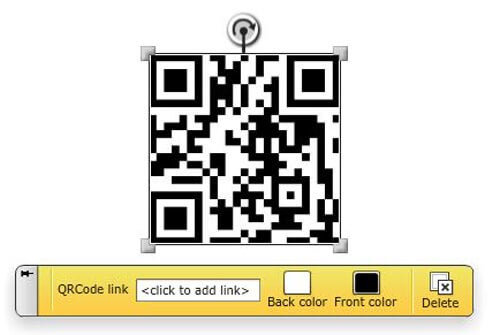QR_interface_2