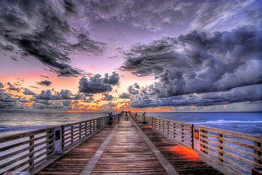 sunrise_pier_LW