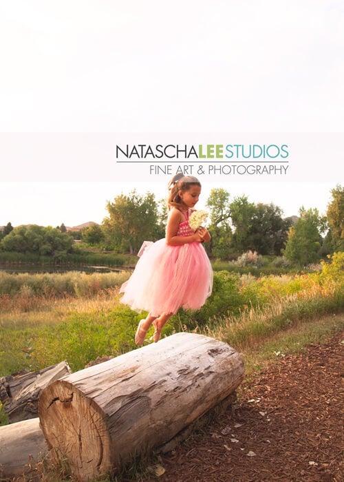 IMG_8574-eal-sfw-natascha-lee-studios