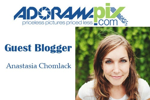 blogguest