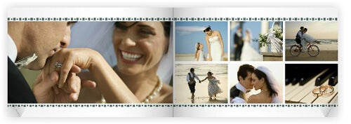 weddingphotobook1ex