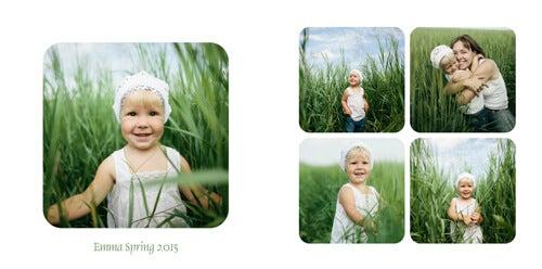 springbreakphotobook1