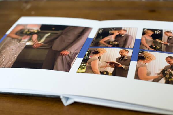 adoramapixphotobookalbum3