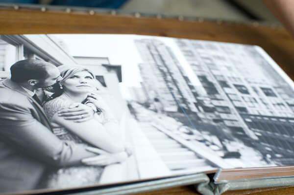 adoramapixphotobookalbum4