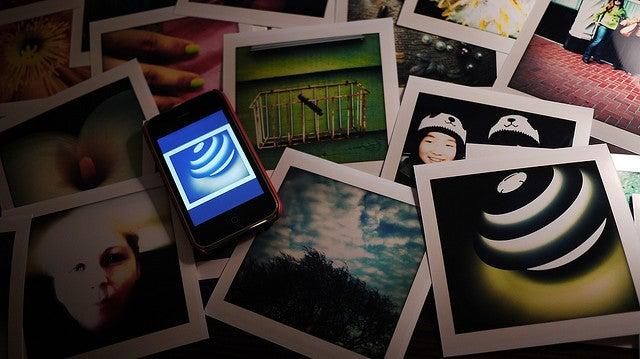 Adoramapix_Prints