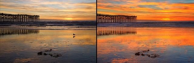 Nathan Rupert/flickr