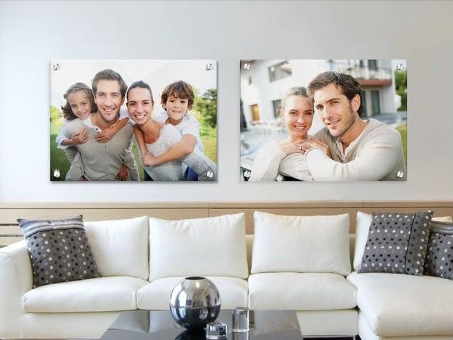 acrylic family cropped