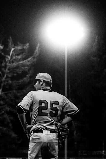 baseballphotography2