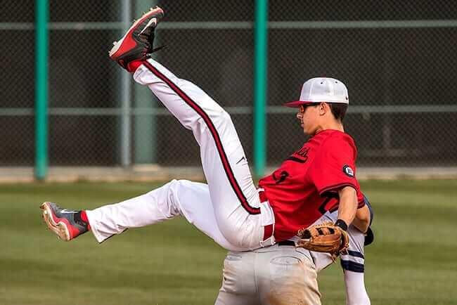 baseballphotography3