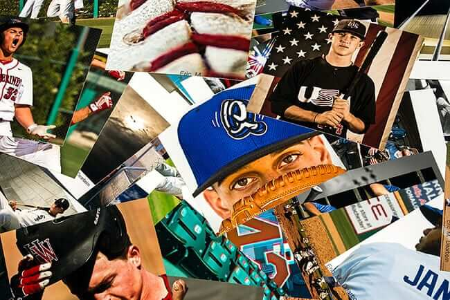 baseballphotography5