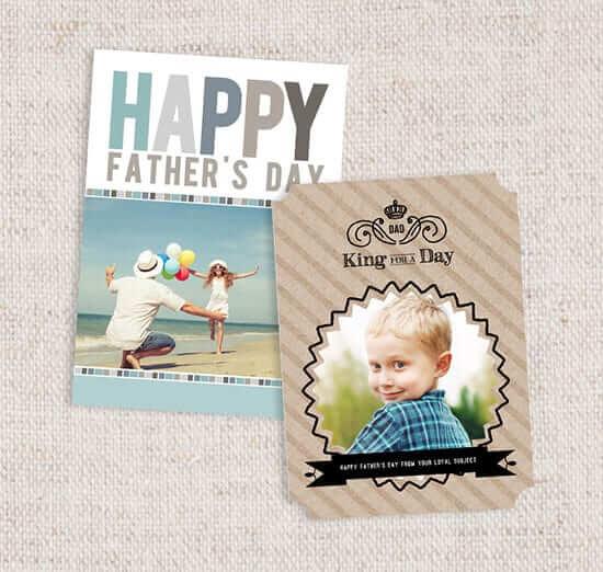 fathersday6
