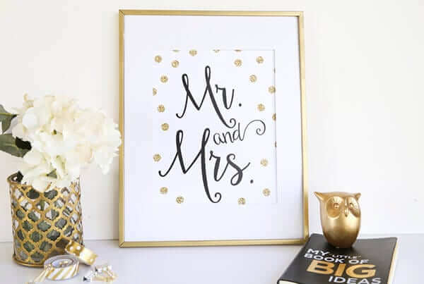 Mr-and-Mrs-Free-printable-by-Blooming-Homestead-1024x687