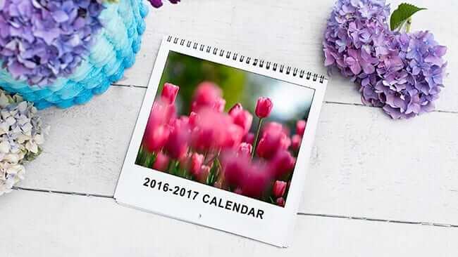 calendaradoramapix