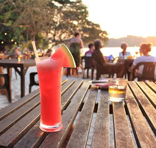 summerdrinks (4)