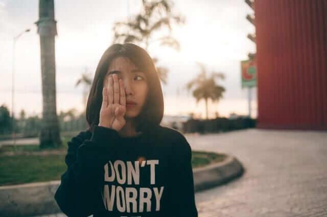 emotional-girl