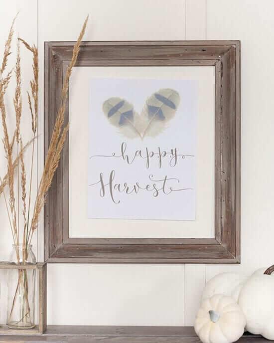 happy-harvest-printable-51-767x1024