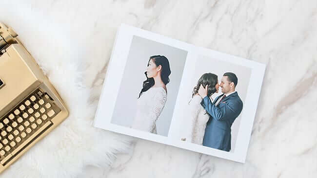 weddingbook