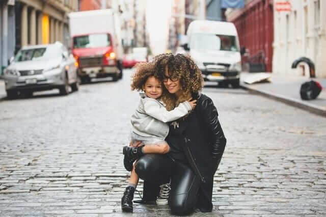 woman-and-child-on-street