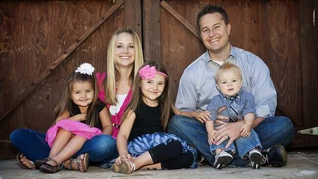 familyportrait0