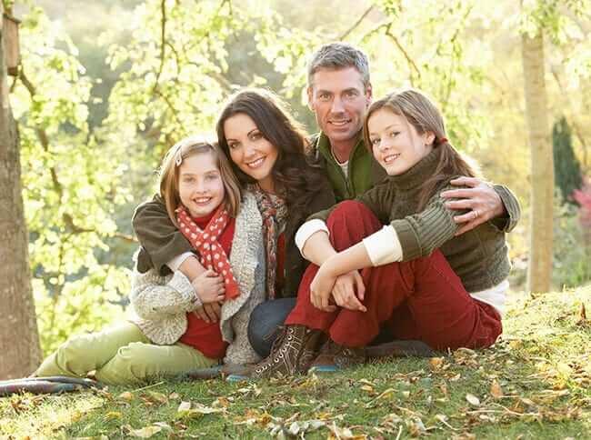 familyportrait3