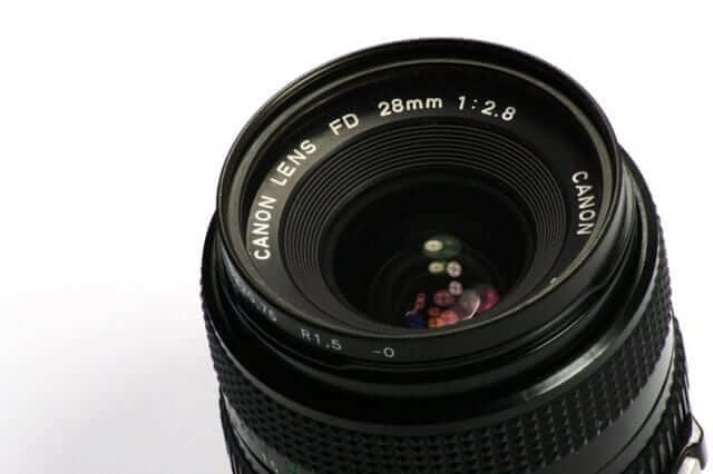 lens-technical-camera-photography-46282