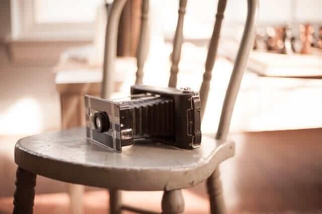 pexels-photo-239845