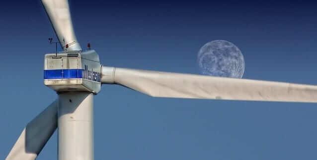 pinwheel-wind-power-enerie-environmental-technology
