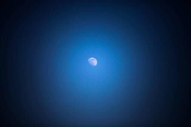 sky-night-romantic-blue