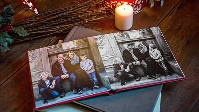 adoramapixphotobooks