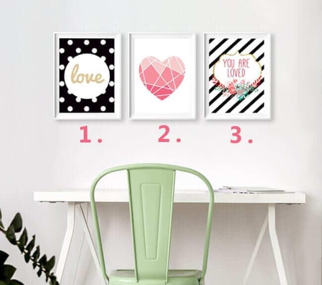 adoramapix-free-printables-valentines-day
