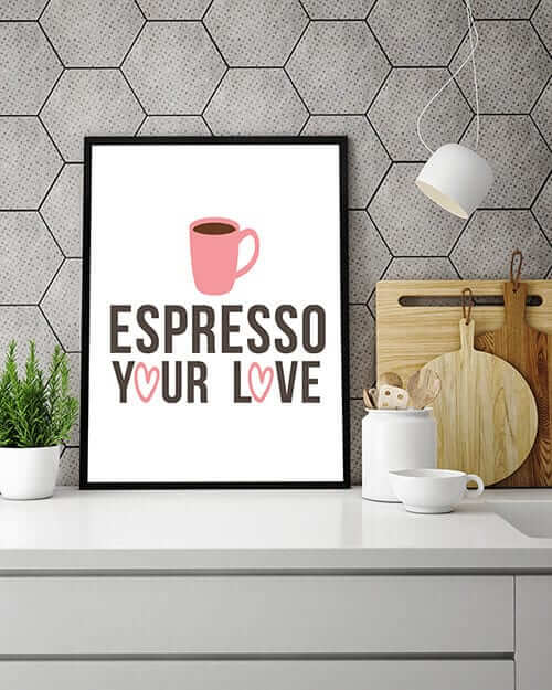 adoramapix-free-printables-valentines-day-espresso2