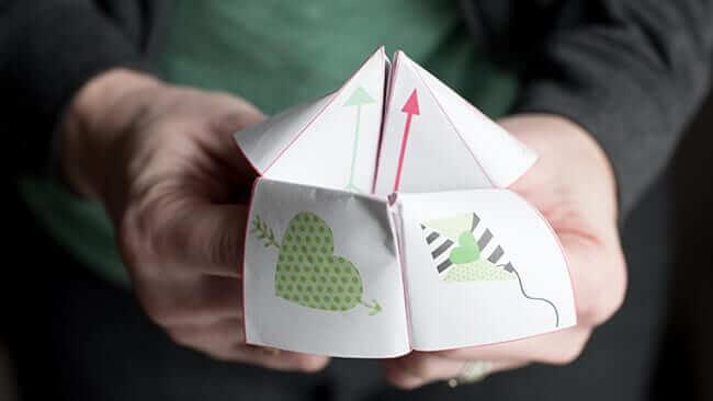 adoramapix-free-printables-valentinesday-fortune-teller