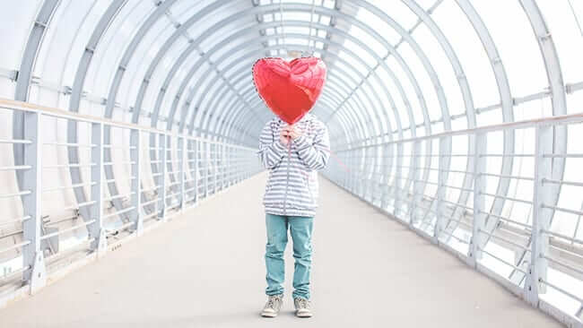 adoramapix-valentines-day-photo-ideas2