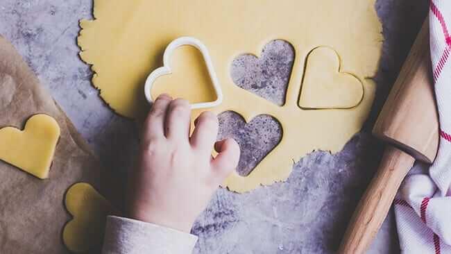 adoramapix-valentines-day-photo-ideas3